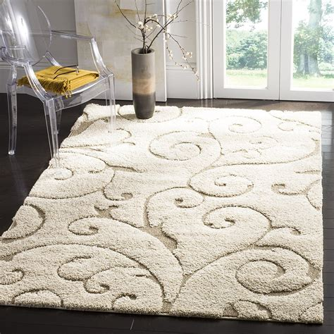 best area rugs for kitchen best accent area rugs for entry way kitchen bedroom