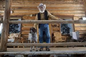 Tom oar photo tom oar in mountain men picture 5 of 13