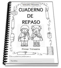 3879 best images about educaci 243 n pre escolar on