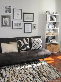 futon room ideas 1000 images about futon ideas on futon ideas