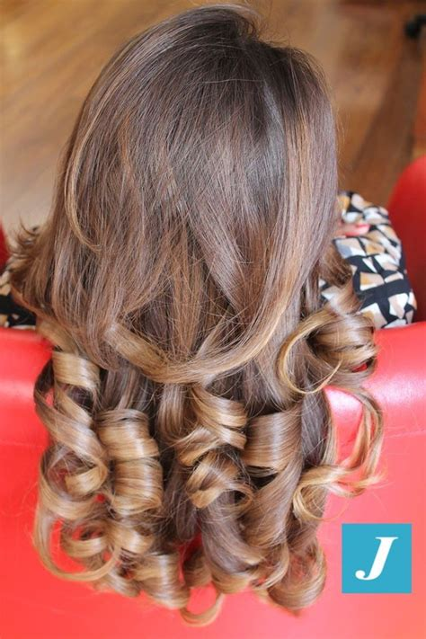 what is vertical layering haircut 340 best hair color in vertical degrade joelle images on