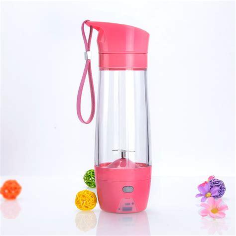 Tritan Water Bottle With Fruit Infuser Bpa Free T3010 fruit infuser water bottle tritan bpa free electric