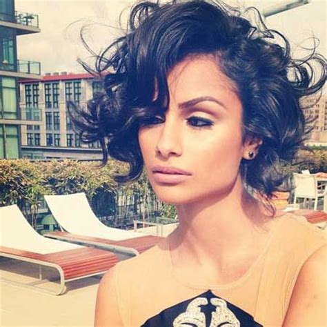 nazanin mandi hair tutorial 226 best images about short hair styles for black women on