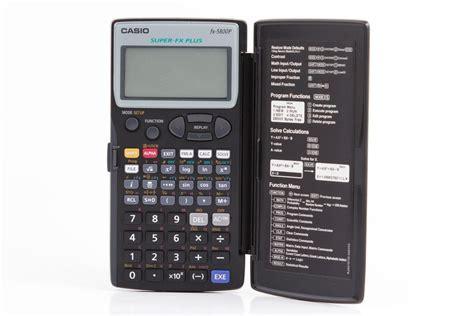 Fx 5800p jual casio fx 5800p jual casio scientific fx 5800p