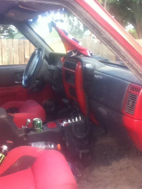 Jeep Interior Paint by Painting Interior Dash Trim Jeep Forum