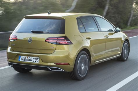 what is tsi in volkswagen 2017 volkswagen golf 1 5 tsi evo review autocar