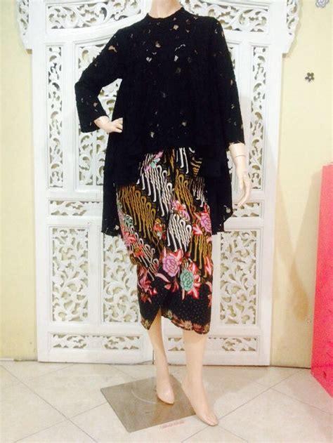 Casual Dress Brukat Putih 220 best what an kebaya images on