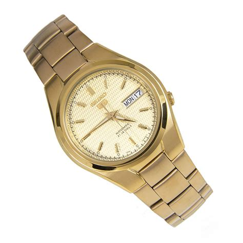 Seiko 5 Snk805k2 Automatic 21 Jewels seiko 5 automatic 21 jewels mens casual snk610k1