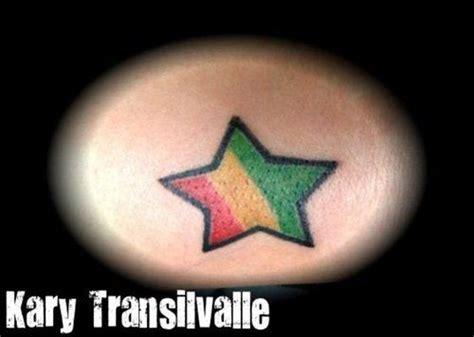 reggae tattoos reggae rasta ideas tattoos