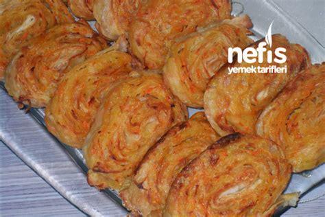 rulo kurabiye kalorisi gorsel yemek tarifleri sitesi oktay patatesli ispanak rulo tarifi resimli yemek tarifleri