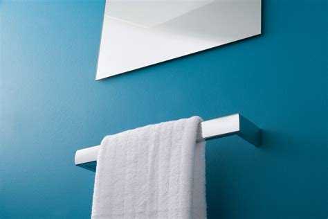 Avenir Bathroom Accessories Avenir Bathroom Accessories Avenir Heated Towel Ladders And Bathroom Accessories Ranges