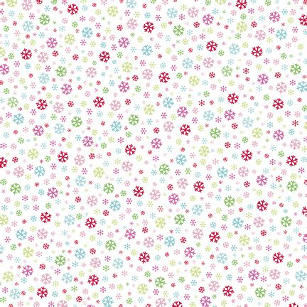 doodlebug glitter paper doodlebug design happy holidays collection 12 x 12