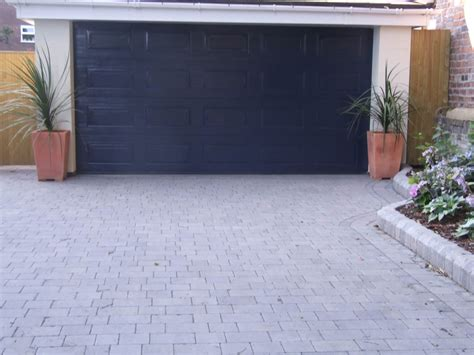 Marshalls Patio Paving by Marshalls Tegula Block Paving Driveway Abel Landscaping