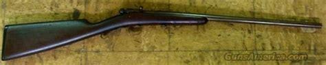 Garden And Gun Hiring Model 36 Winchester 9mm Shotgun Garden Gun