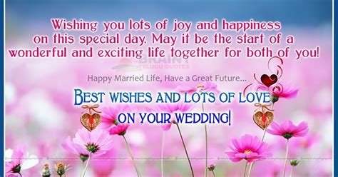 Wedding Anniversary Quotes Brainy by Wishing You Happy Marriage Anniversary Quotes And