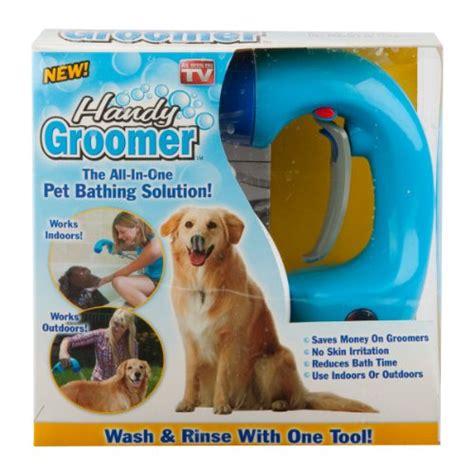 bathtub hose for washing dog pet dog bath grooming bathing indoor faucet outdoor hose attachment sprayer tool ebay