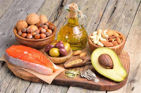 alimenti da evitare colesterolo alto rimedi naturali colesterolo alto non sprecare