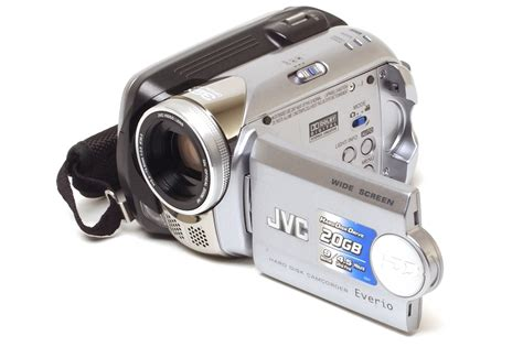 format video everio jvc jvc everio gz mg26 specifications digital video