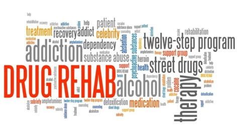 Detox Centers In Florida That Accept Medicaid by Florida Rehab Programs Whitesandstreatment