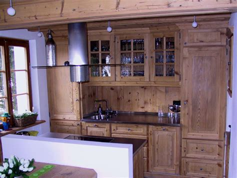 sanitär rosenheim beautiful k 252 chen aus altholz gallery home design ideas