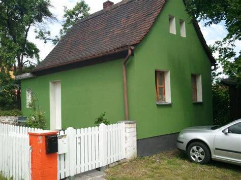wohnungen roth historisches austragshaus in roth ortsteil eckersm 252 hlen