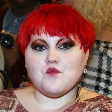 haircuts for old fat and ugly women ugly haircuts the best haircut 2017