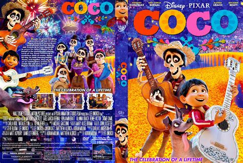 film coco subtitle indonesia coco dvd cover cover addict free dvd and bluray covers