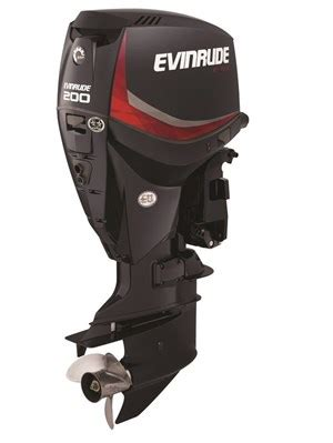 outboard motors for sale kingston ontario used outboard motors for sale in ontario page 1 of 4