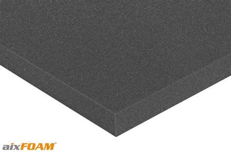 waschmaschine matte absorption panel sh0011 plain