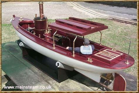 steam boat sale uk model boat steam engines for sale html autos weblog