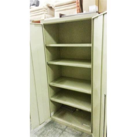 Two Door Metal Storage Cabinet 2 Door Metal Storage Cabinet 2 Door Metal Storage Cabinet Redroofinnmelvindale