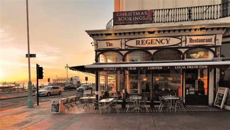 top 10 bars in brighton the 10 best restaurants near hotel una brighton tripadvisor