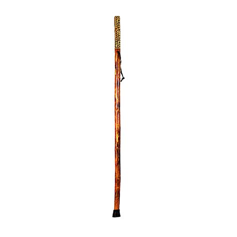 and sticj walking and hiking sticks royal medical solutions