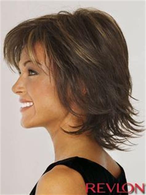 name of pam tillis hair cut hair affair on pinterest short shag hairstyles pixie