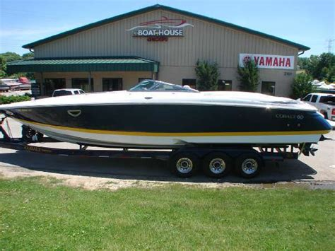 cobalt new and used boats for sale in michigan - Cobalt Boats For Sale Craigslist Michigan