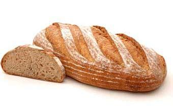French Design country french loaf sadie rose baking co wholesale