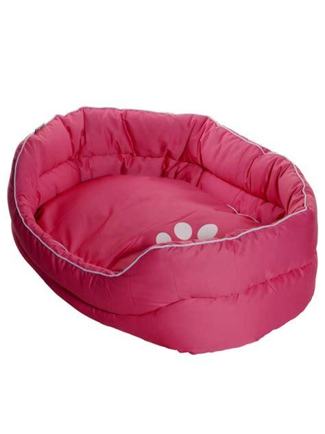 schöne hundebetten 30 hundesofa designs die ihrem hund komfort anbieten