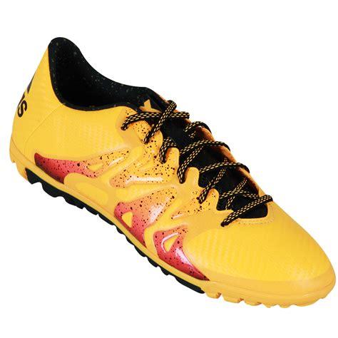imagenes de tenis adidas x zapatos de futbol adidas x
