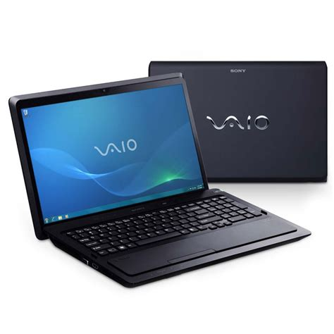 Hp 14 Ba133tx I5 8250u Geforce Gt 940mx 2gb Windows 10 X360 sony vaio vpcf22l1e b pc portable sony sur ldlc