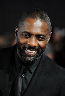 dark skin middle age black actresses idris elba imdb