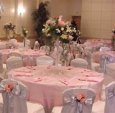 theme of rose cheeked laura 69 best center pieces images on pinterest table centers