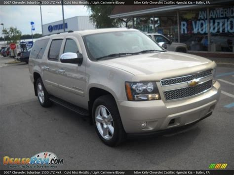 2007 chevrolet tahoe gas mileage 15 best ideas about 2007 suburban on 2007