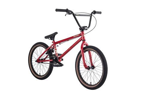 Bike Rack Flowood Ms by 2015 Haro Bike Autos Post