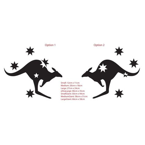 tattoo ideas kangaroo kangaroo tattoo google search tattoo designs