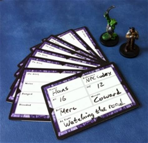 print on demand card games uk npc strategy cards now in print on demand rising