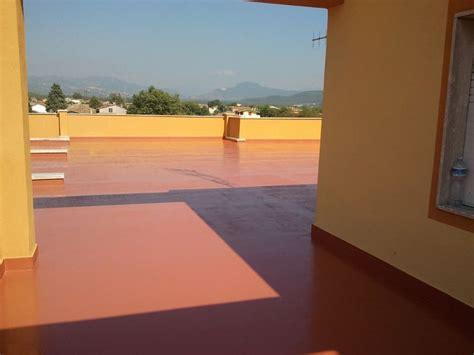 resina per terrazzi verniciatura termoriflettente per terrazzi verniciare