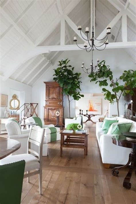Rose Tarlow Melrose House | best design inspiration by rose tarlow inspiration
