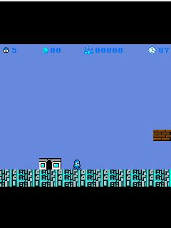 game java mod all screen super megaman mod java game for mobile super megaman