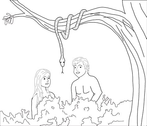 printable coloring pages adam and free bible coloring pages of adam and coloring home