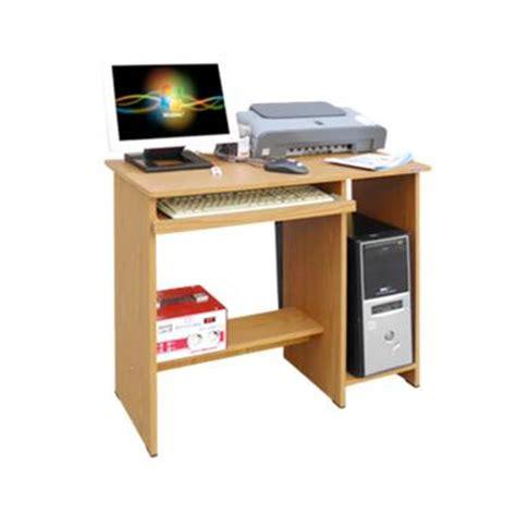 Meja Komputer Bandung jual grace cd 380 meja komputer bandung harga